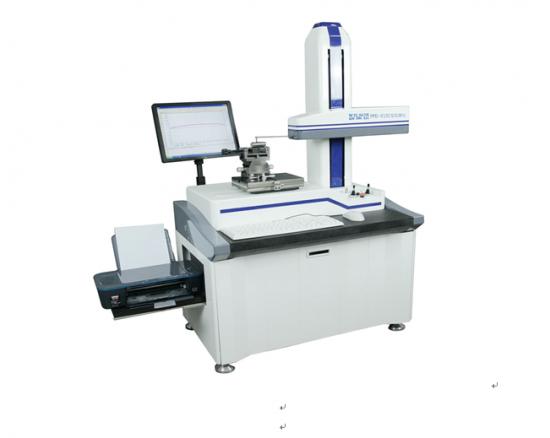 表面形状测量仪_MMD-R150型轮廓仪-轮廓度仪-表面形状测量仪器-产品专区-苏州晋松 ...